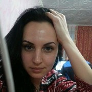 Подружиться с пользователем Galina 28 лет (Овен)