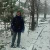 Сергей, 59, г.Майкоп