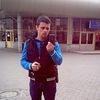 Дмитрий, 29, г.Кондопога