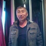 карим, 47, г.Костанай