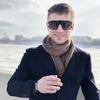 Эдуард, 32, г.Казань