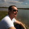 Евгений, 36, г.Калуга