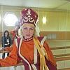 оксана, 42, г.Горно-Алтайск