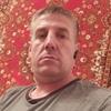 Сергей, 39, г.Батайск
