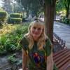 марина, 49, г.Ялта