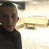 Дима, 20, г.Ужгород
