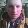 Игорь, 28, Глухів