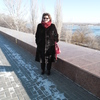 Наташа, 55, г.Оренбург
