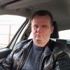 Сергей, 42, Житомир