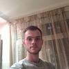 Антон, 27, г.Киев