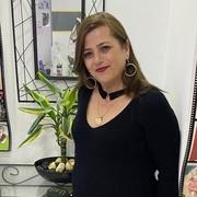 Лиза 54 Хайфа