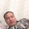 Таокель, 33, г.Бишкек
