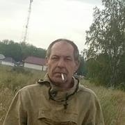 Александр 52 года (Рыбы) Красноярск