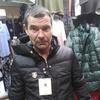 Николай, 44, г.Топки