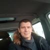Алексей, 45, г.Норильск