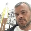 Евгений, 38, г.Ашитково
