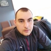 Сергей, 33, г.Полтава