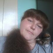 Татьяна, 36, г.Зеленоградск