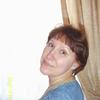 Анна, 58, г.Краснотурьинск