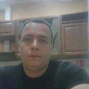 Дима, 30, г.Заречный (Пензенская обл.)