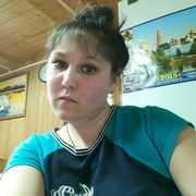 Алинушка, 30, г.Волжск