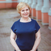 NATALIYa, 54, Milan