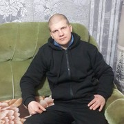 Дмитрий 34 Успенка
