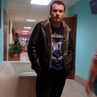 Геннадий, 31 год, Водолей, Москва