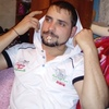 Николаи, 31, г.Петухово