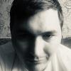 jenya, 28, Slavgorod