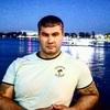Эдуард Исламов, 41, г.Волхов