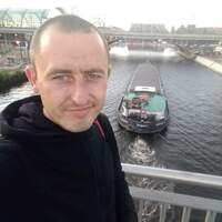 Богдан, 34 роки, Риби, Червоноград