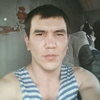 Zafar, 35, Bolshoy Kamen
