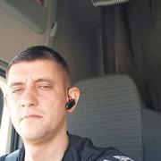 Roma, 37, г.Ростов-на-Дону