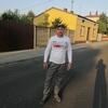 Василий, 37, г.Варшава