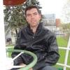 Роман, 40, г.Георгиевск