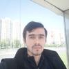 Шухрат, 29, г.Москва