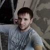 Юрий, 31, г.Павлодар