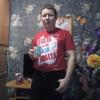 Сергей, 31, г.Богандинский