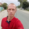 Роман, 31, Каховка