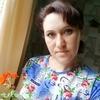 Kseniya, 32, Barnaul
