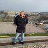 сергей, 36, г.Вильнюс
