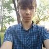 Ivan.S, 24, Pokrov