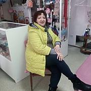 Мариша, 53, г.Вольск