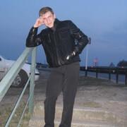 Нумизмат, 39, г.Клинцы