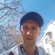 Андрей 35 Екатеринбург