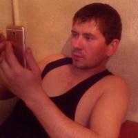 Albert, 33 года, Близнецы, Новосибирск