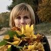 Наталья, 40, г.Тверь