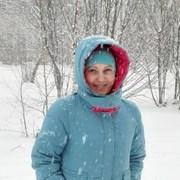 Наташа, 36, г.Тутаев