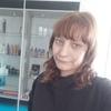 Светлана Высоцкая, 24, г.Кемерово